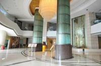 Changsha Wu Hua Hotel Image