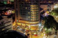 Hermes Palace Hotel Medan - Managed By Bencoolen Image