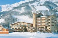 Hotel Goryukan Image