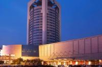 Shaoxing Xianheng Grand Hotel Image