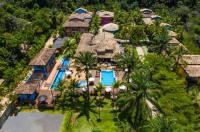 Ecoporan Hotel Charme Spa & Eventos Image