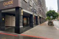 Li Yuan Hotel Image