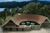 Utopia Resort & Spa Image