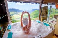 Villa Bella Hotel Image