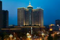 Kempinski Hotel Chengdu Image