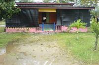 Homestay Kampung Rhu Sepuluh Image