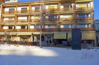 Apartment Le Farinet.1 Image