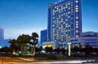 Yidu Jinling Grand Hotel Yancheng Image