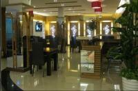 Hai Son Hotel Image