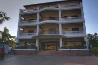 Mira De Polaris Hotel Image