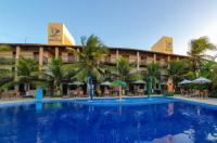 Hotel Jangadas do Caponga Image