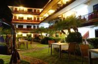 Namkhong Riverside Hotel Image