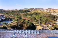 Piemonte Hotel & Flat Serra Negra Image
