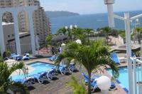 Sirenas Express Acapulco Image