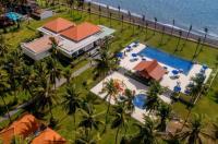 Ketapang Indah Hotel Image