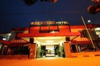 Hotel Benteng Image