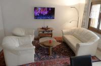 Apartment Gemmi Image