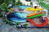 Hotel Malabar Image