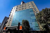 Hotel Route Inn Chiba Image