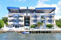 Hotel Mirante Da Ilha Image
