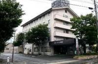 Hotel Route Inn Court Kofu Isawa Image