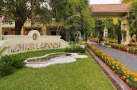 Mayfair Lagoon Hotel Image
