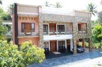 Periyar Villa Image