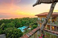 Amarela Resort Image