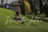 Hotel Vila Inglesa Image