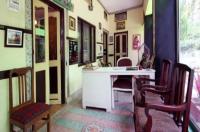 Hotel Yuvraj - Kothi Rao Image