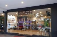 De Nice Inn Kuala Lumpur Image