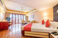 Nahar Heritage Hotel Image