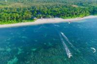 Kingfisher Sand Sea Surf Resort Image