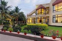 Swosti Palm Resort Image