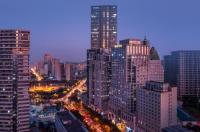 Wuhan Hongguang Jianguo Hotel Image