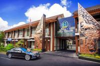 Griya Persada Hotel & Resort Image
