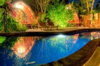 Manta Dive Gili Air Hotel Image