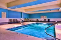 BEST WESTERN PLUS Savannah Airport Inn And Suites Image