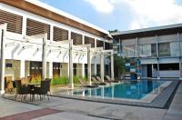 Century Hotel Image
