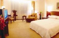 Honggui Hotel Image