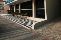 Costa Verde Beach Hotel Image