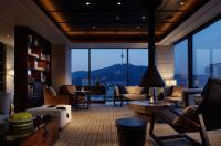 Royal Hotel Seoul Image