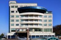 Gumi Park Business Hotel Image