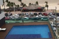 Litorânea Praia Hotel Image