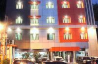 Hotel Yasmin Image