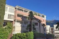 Apartment Residenza Canto Sereno Image