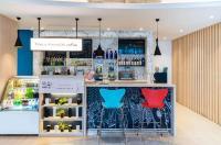 Hotel Ibis Wuxi Hi-Tech Image