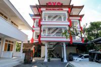 Pulau Bali Hotel Image