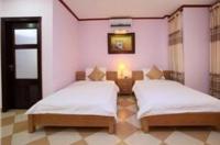 Phu My Hotel Image