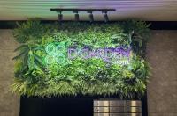 D' Garden Boutique Hotel Image